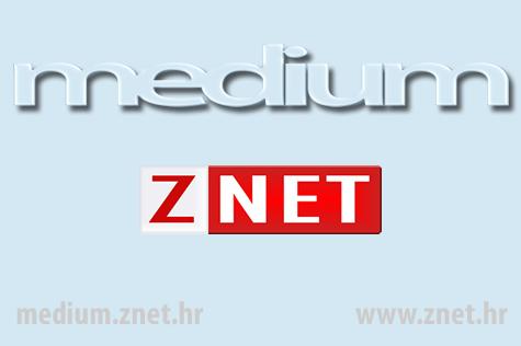 Medium-Z-NET