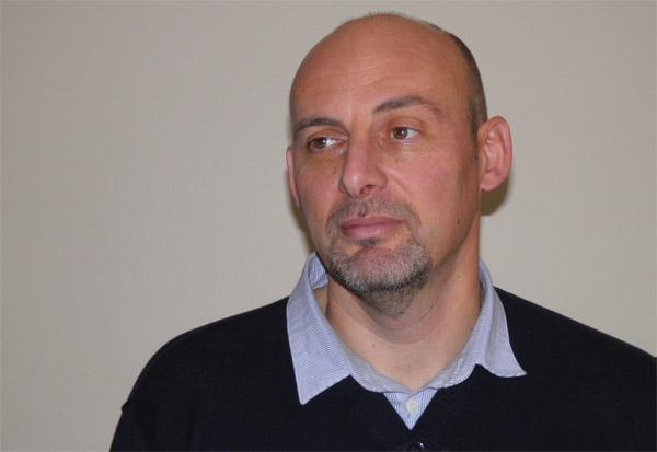 Marko Pupić Bakrač