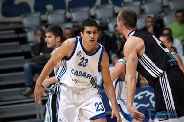 Goran Vrbanc