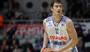 Pavle Marčinković - nekadašnji kapetan Zadra