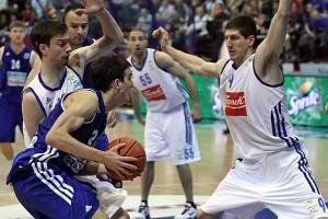 Ivan Batur (Foto: SportNet.hr)
