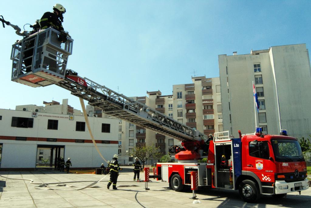 sv florijan vatrogasci-040512-16