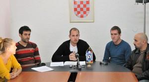 Akcija Mladih Zadar