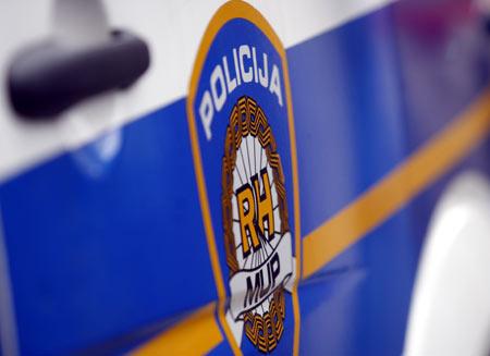 policija2