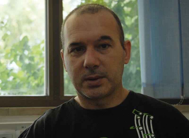 ivica grgec 19.09.2012.