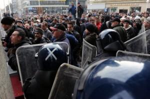 Prosvjedi-u-Zagrebu-Foto-Ognjen-ALUJEVIC_multimedia_gallery_full