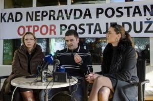 Foto: Antenazadar.hr