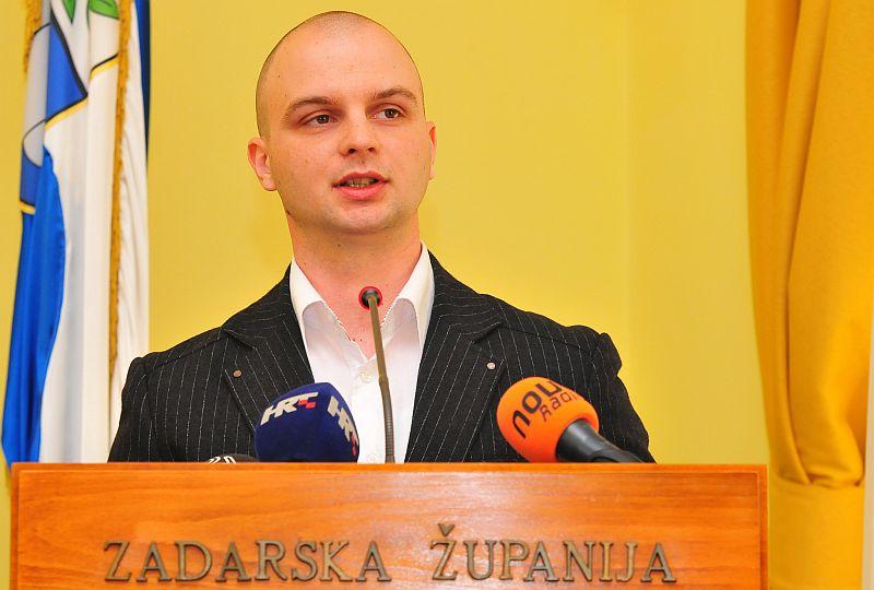 zupanijska_skupstina_18TURCINOV
