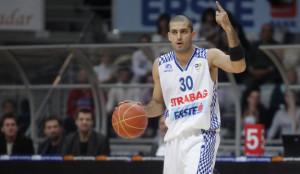 Vedran Morović