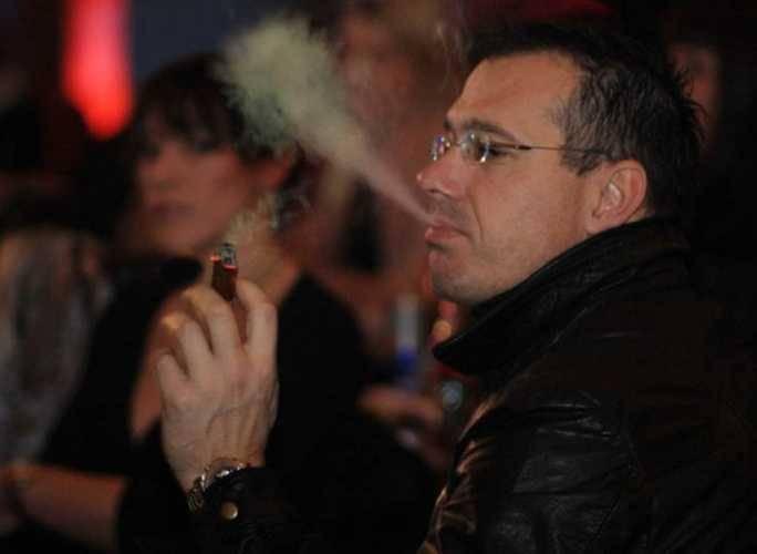 Zdravko Livaković