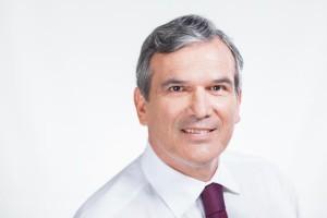 Ivo Bilić, kandidat za gradonačelnika Zadra
