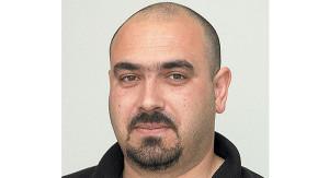 Frane Vukić
