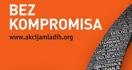 bez-kompromisa