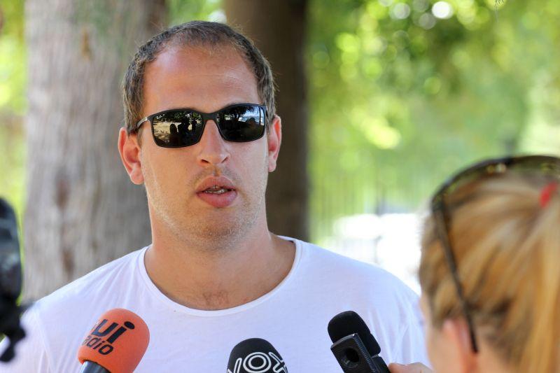 Dragan Ranj: Nisam se prodao, najviše me iznenadilo vrijeđanje mojih SDP-ovaca