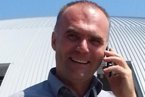 Boris Skroče - odbija novinarske pozive i obmanjuje zadarsku javnost