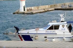 pomorska_policija_1255412596