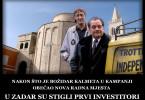 Investitori