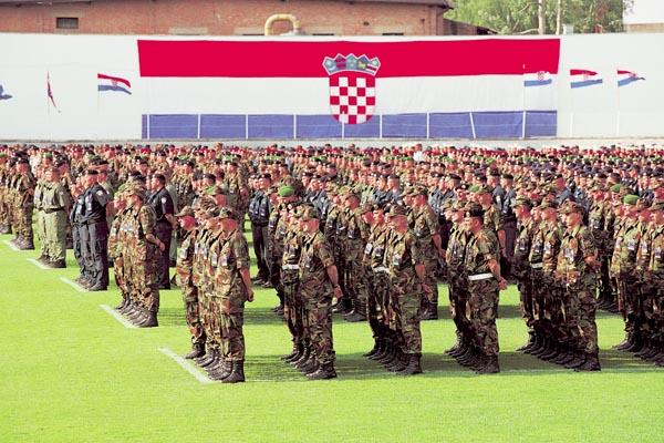 Foto: www.hrvatski-vojnik.hr