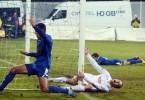 Foto: Hajduk.hr,  Hina, Index.hr