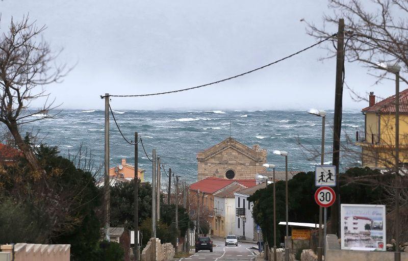 Foto: Zadarski list (F. Šimićev)