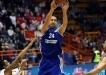 Toni Dijan //Foto: SportNet.hr