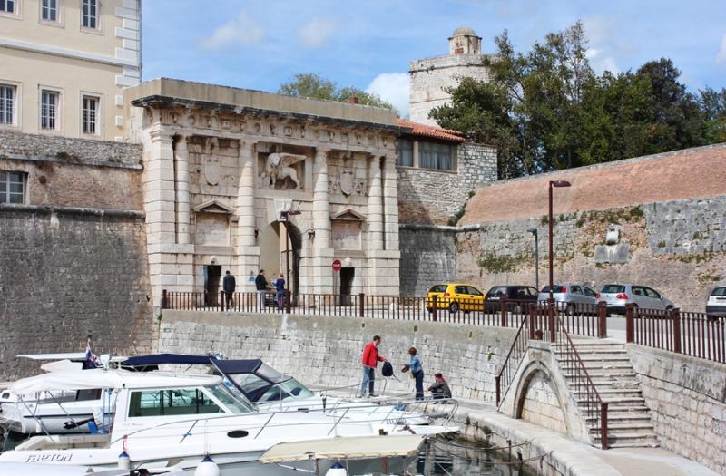 Foša (Zadar.travel)