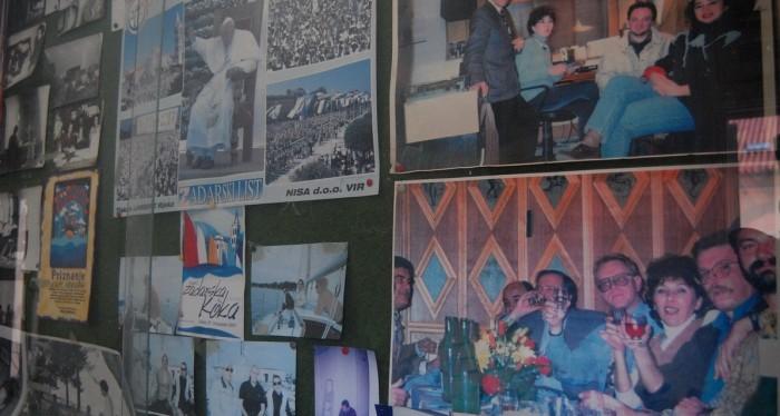 Radio Zadar nakon 46 godina iseljava iz Kneževe palače