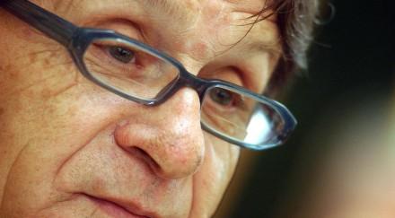 Miroslav Ćiro Blažević (Foto: Zadarski list)