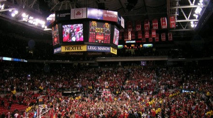 Maryland_Duke_basketball_Feb_2007