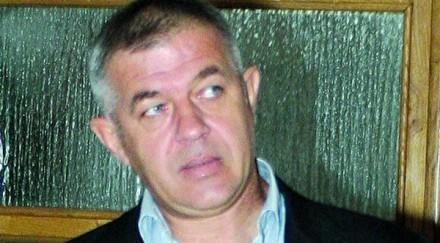 Mario Pešut (Foto: Voxportal)