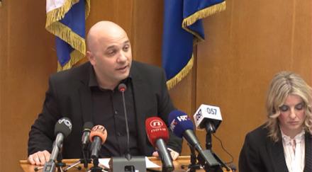 Marko Barančić