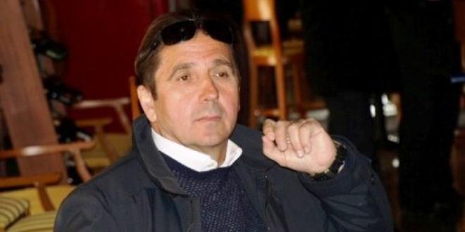 """Stipe Petrina odgovara Eniju Meštroviću: """"Vi ste trojanski konji HDZ-a"""""""