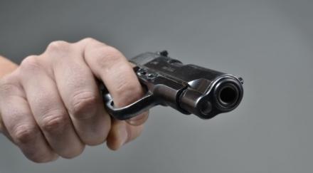 231201_pistolj-foto-andrej-isakovic_orig