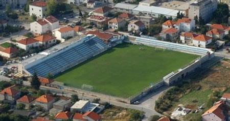 Nogometni-stadion-Stanovi