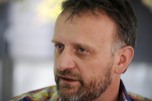 Mijat-Stanic-Linicev-pokusaj-da-monetizacijom-stabilizira-proracun-nastavak-je-HDZ-ove-politike_ca_large