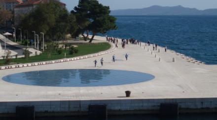 Foto: panoramio.com
