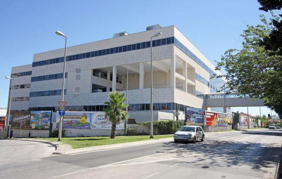 Foto: Antena Zadar