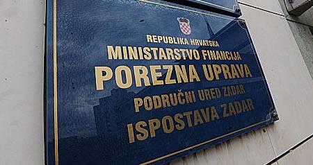 Porezna-uprava-Zadar