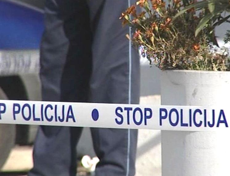 policija-traka