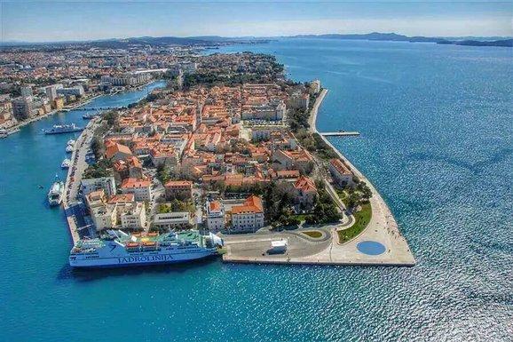 http://www.zdnews.hr/wp-content/uploads/2016/02/Zadar.jpg