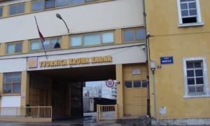 tvornica_kruha_1360656221