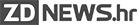 ZDNews.hr – Zadarski news portal