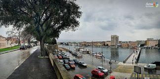 Foto: Antonio Papić