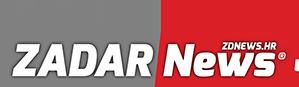 ZADAR News